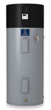 Hot Water Heaters Campbell Cooling